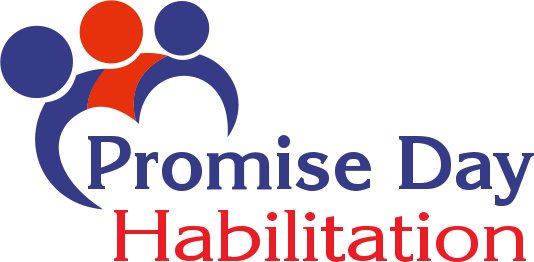 Promise Day Habilitation